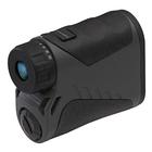 Image of Sig Sauer Kilo 1400BDX Laser Rangefinder - ABU