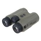 Image of Sig Sauer Kilo 3000BDX Laser Rangefinding Binoculars - ABU/ABX