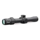 Image of Sig Sauer BDX Combo Kit - Kilo 1000BDX Rangefinder and Sierra 3 2.5-8x32 Riflescope
