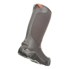 Image of Simms G3 Guide 14in Pull-On Boot - Carbon