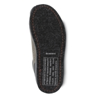 Image of Simms G3 Guide Felt Wading Boots - Dark Elkhorn