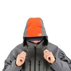 Image of Simms G4 Pro Wading Jacket - Slate