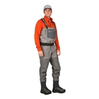 Image of Simms G4 Pro Stockingfoot Waders - Slate