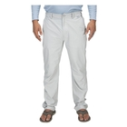 Image of Simms Superlight Trousers - Sterling