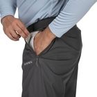 Image of Simms Waypoint Trousers - Slate