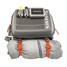 Image of Simms Waypoints Hip Pack Large - Army Green
