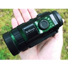 Image of SiOnyx Aurora Explorer - Colour Nightvision Camera Kit