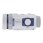 Image of SiOnyx Aurora Sport - Colour Nightvision Camera