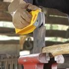 Image of Smith's Axe & Machete Sharpener