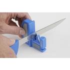 Image of Smith's Fillet Knife & Hook Sharpener