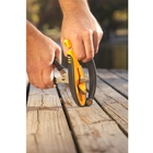Image of Smith's Jiffy-Pro Handheld Sharpener