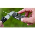 Image of Smith's Pocket Pal Knife Sharpener