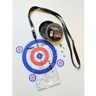 Image of Snappy Targets Group Mate Shooting Gauge