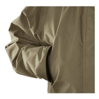 Image of Snowbee Prestige2 Breathable 3/4 Field Jacket - Green
