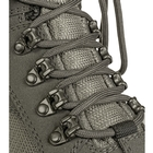 Image of Snowbee River-Trek Wading Boots - Rubber Sole