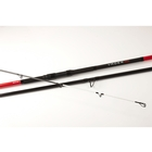 Sonik 3 Piece Vader XS Shore Rod - 15ft - 4-7oz
