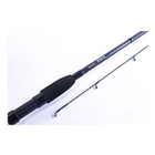 Image of Sonik SKSC Commercial Waggler Rod