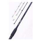 Image of Sonik SKSC Commercial Feeder Rod