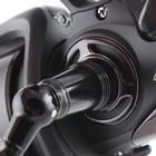 Image of Sonik Vader X 5000FS Reel