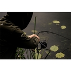 Image of Sonik Xtractor 2 Rod Carp Kit - 10ft