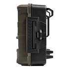Image of SpyPoint FORCE-20 Digital Game Surveillance Camera - Brown