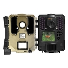 Image of SpyPoint FORCE-DARK Digital Game Surveillance Camera - Camo