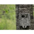 Image of SpyPoint Security Box - Camo