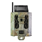 Image of SpyPoint Security Box 200 - Camo