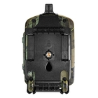 Image of SpyPoint SMART-PRO Trail/Surveillance Camera - Camo