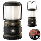 Image of Streamlight Siege Rugged LED Lantern