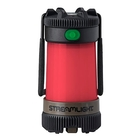 Image of Streamlight Siege X USB Rechargeable Outdoor Lantern - Coyote