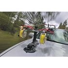 Image of Sumo Suction Mount Rod Carrier