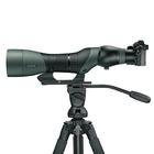 Swarovski 23mm Apochromat Telephoto Lens System for ATS/M & STS/M Scopes