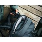 Image of Swarovski BP Backpack 30 - Green