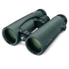 Image of Swarovski EL 10x42 WB Swarovision Field Pro Binoculars - Green