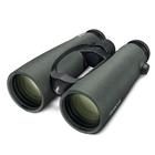 Image of Swarovski EL 12x50 WB Swarovision Field Pro Binoculars - Green