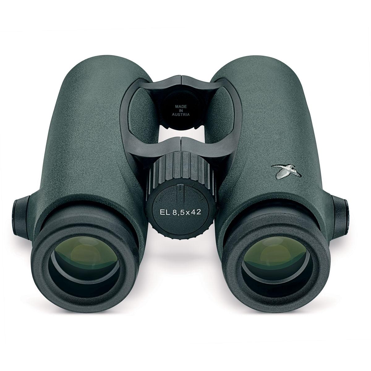 Design; Swarovski Ccsp Comfort Carrying Strap Pro For Field Pro Binoculars Novel In