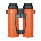 Image of Swarovski EL O-Range 8x42 Rangefinder Binoculars - Orange
