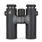 Image of Swarovski New CL Companion 10x30 Binoculars With Urban Jungle Accessory Pack - Anthracite