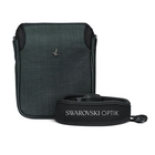 Image of Swarovski New CL Companion 10x30 Binoculars With Wild Nature Accessory Pack - Anthracite