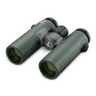 Image of Swarovski New CL Companion 10x30 Binoculars With Urban Jungle Accessory Pack - Green