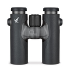 Image of Swarovski New CL Companion 8x30 Binoculars With Northern Lights Accessory Pack - Anthracite