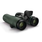 Image of Swarovski NL Pure 8x32 Binoculars - Green