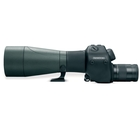 Image of Swarovski STR 80 Spotting Scope (Body Only)