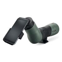 Swarovski VPA Variable Phone Adaptor