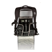 Tamrac Nagano 16L Camera Backpack