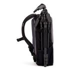 Image of Tamrac Nagano 16L Camera Backpack - Steel Grey