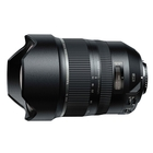 Image of Tamron 15-30mm f/2.8 Di VC USD Lens - Canon Fit