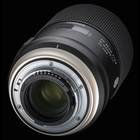 Image of Tamron 90mm F2.8 VC USD Lens - Canon Fit