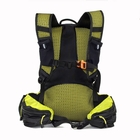 Image of Terra Nova Laser 20L Lightweight Pack - Yellow